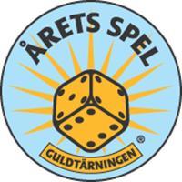 Arets Spel