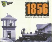 1856 Lower Canada