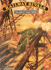 Railway Rivals