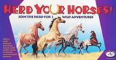 Herd Your Horses
