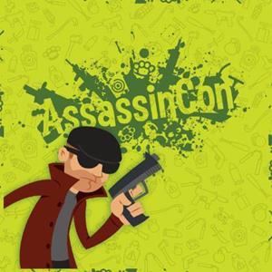 AssassinCon