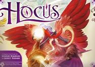 Hocus