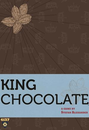 King Chocolate