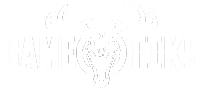 Gametiks watermark