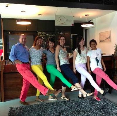 colorfulpants