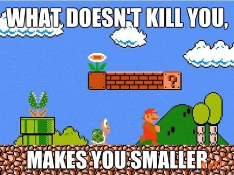 A_Quote_By_Super_Mario-8507