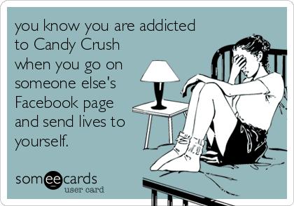 Candy-Crush-3