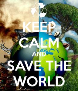 keep-calm-and-save-the-world