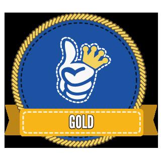 Lobang-King-Gold