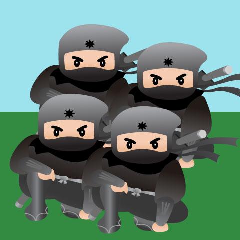 ninja4