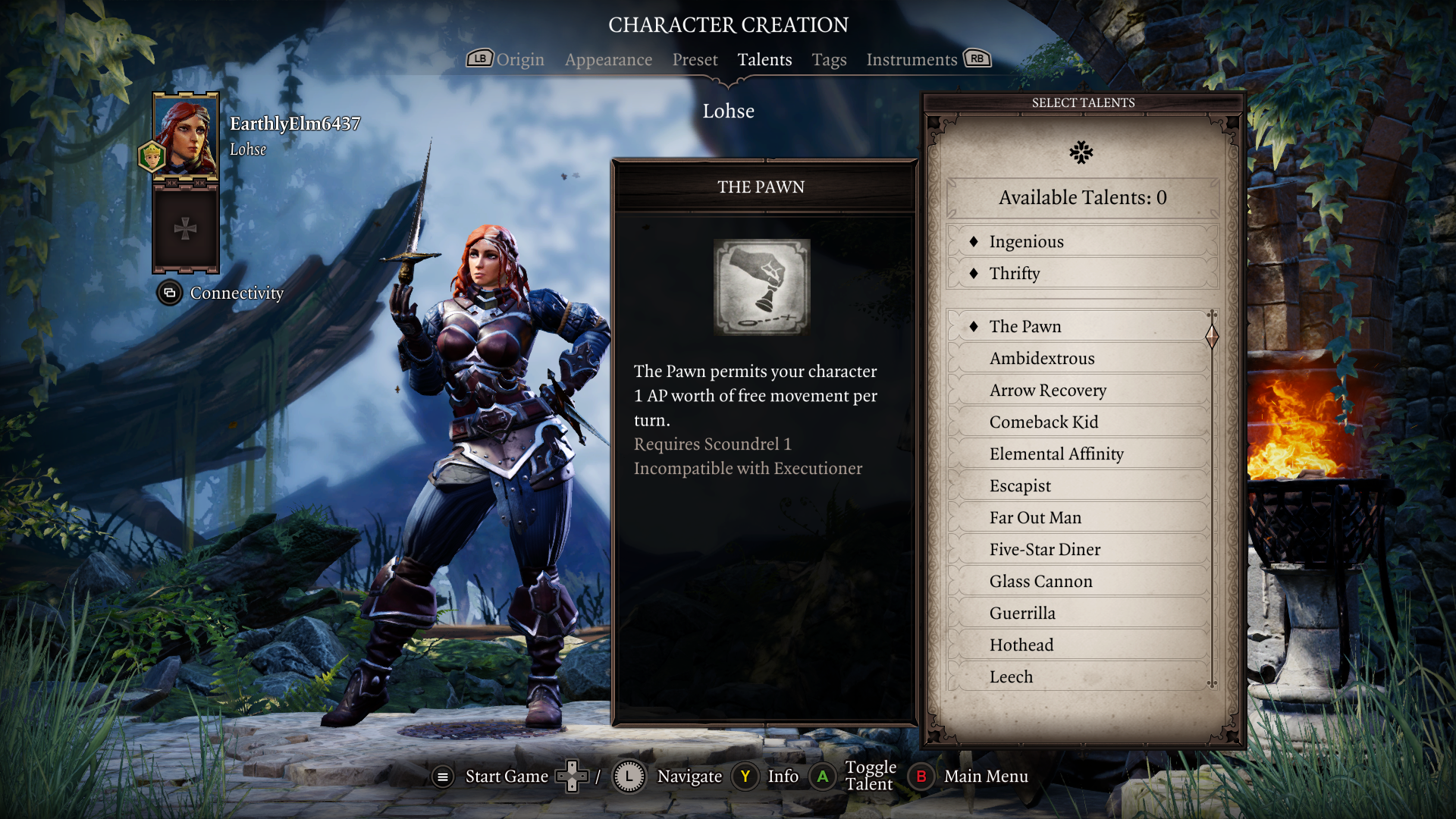 Divinity: Original Sin II Review | Gammicks