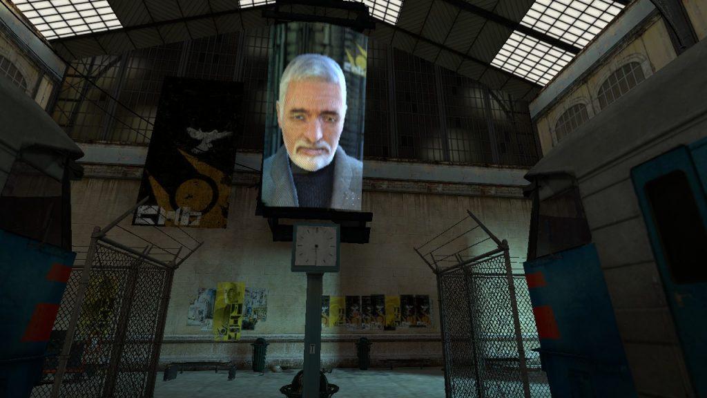 Half-Life 2 Review | Gammicks
