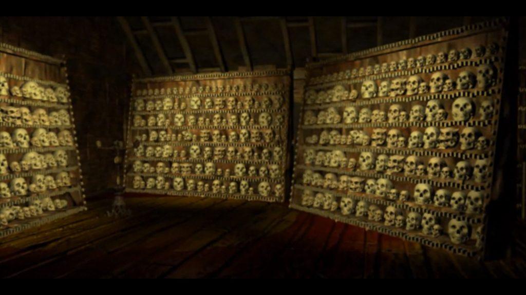Planescape: Torment Review | Gammicks