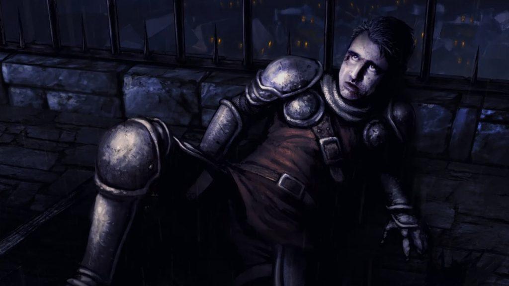 Baldur's Gate: Enhanced Edition Review | Gammicks