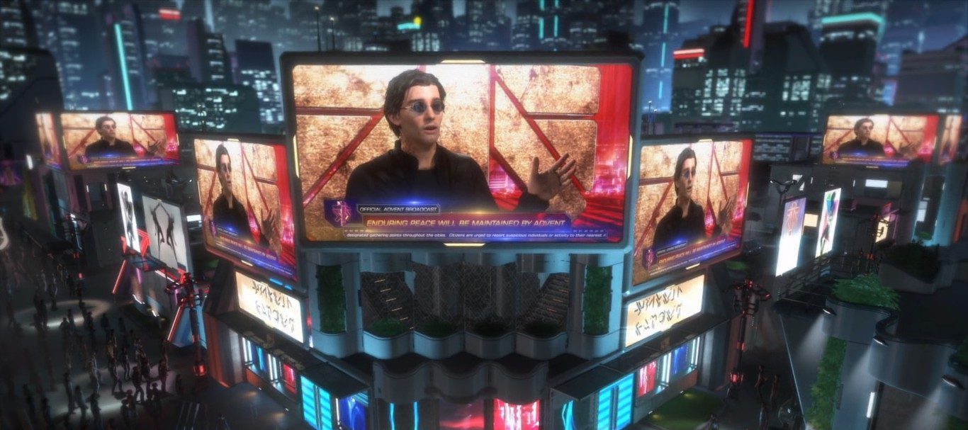XCOM 2 Review | Gammicks