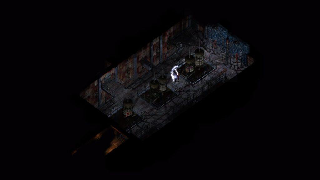 Baldur's Gate II Review | Gammicks