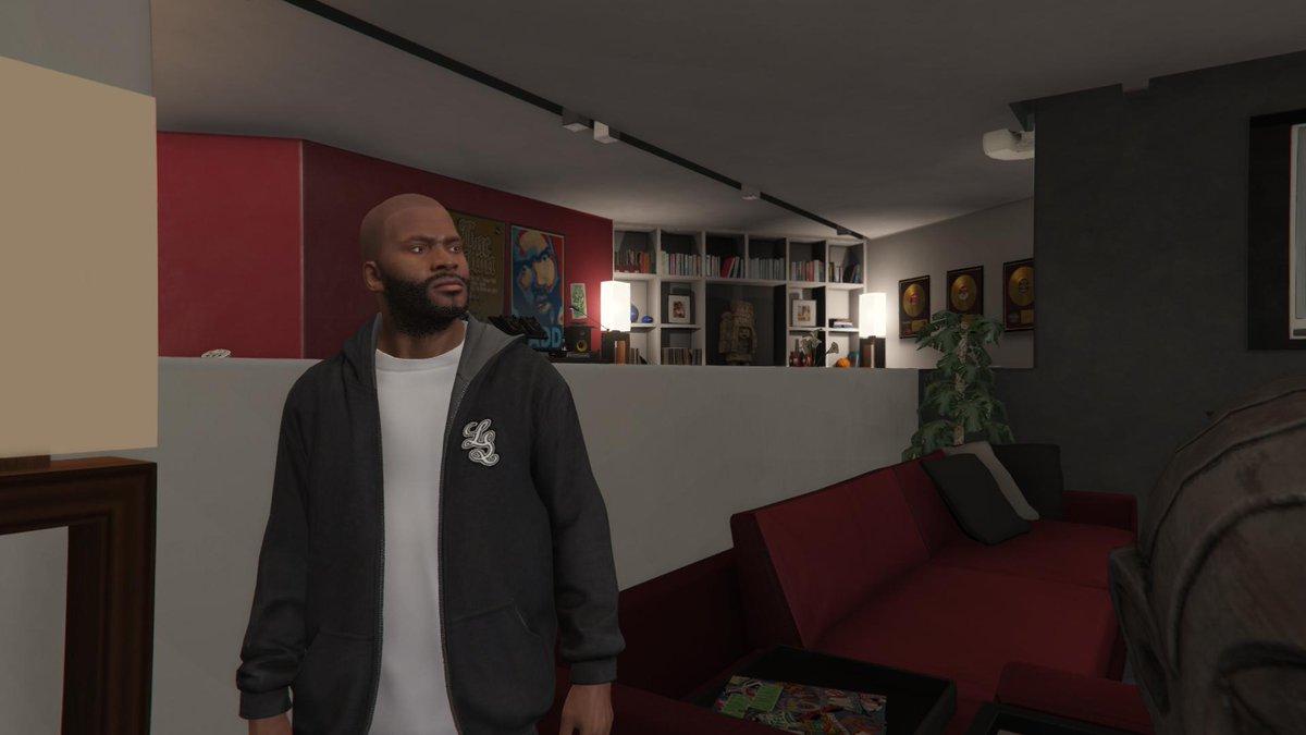 Grand Theft Auto V Review | Gammicks