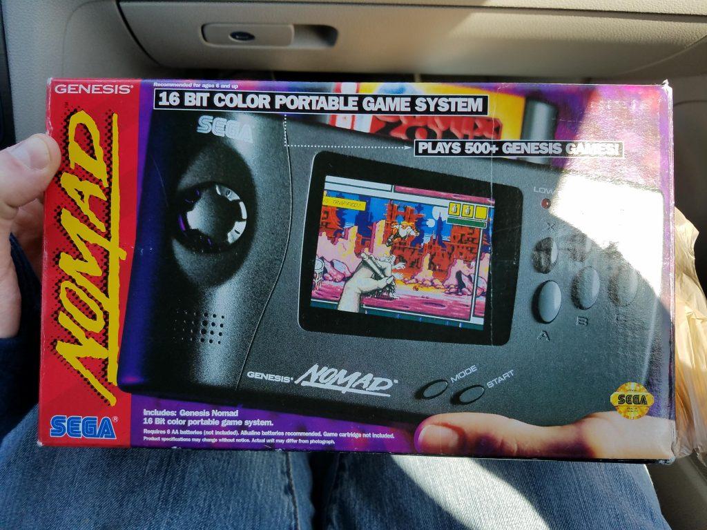 8 Ways Sega Was Ahead of Their Time | Gammicks