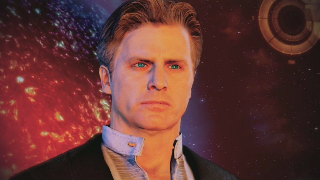 Martin Sheen | 8 Celebrity Gaming Voices You Didn't Recognize | Gammicks