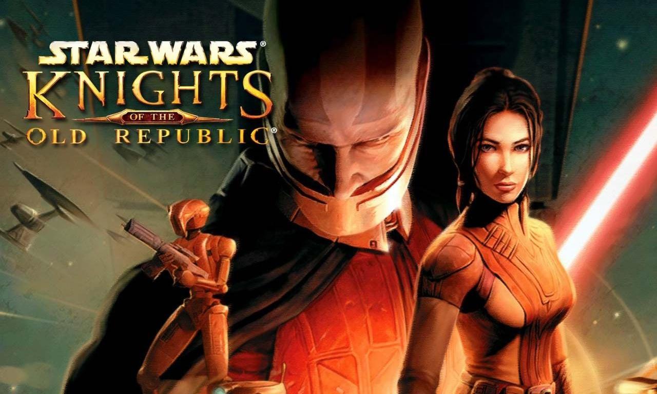 Nostalgia Gaming: 7 Games That Deserve a Remake | Gammicks