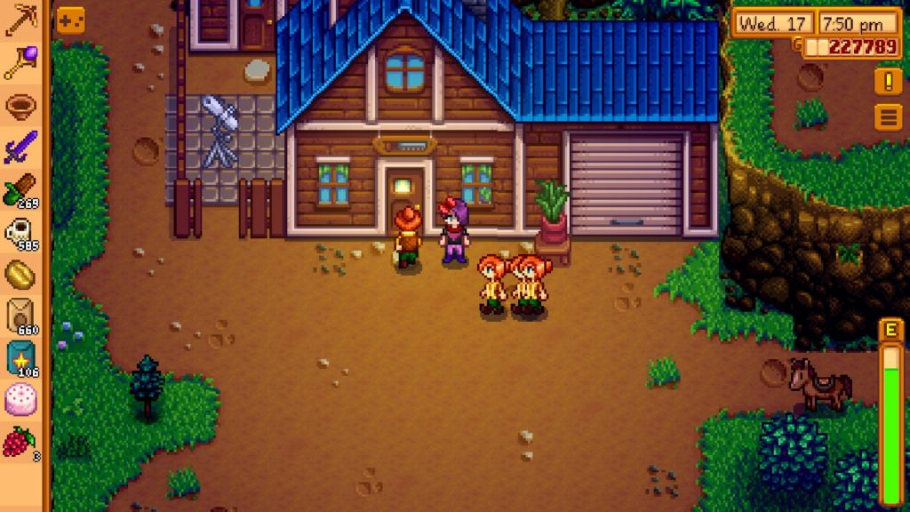Stardew Valley | 7 Mobile Games Worth Paying For | Gammicks
