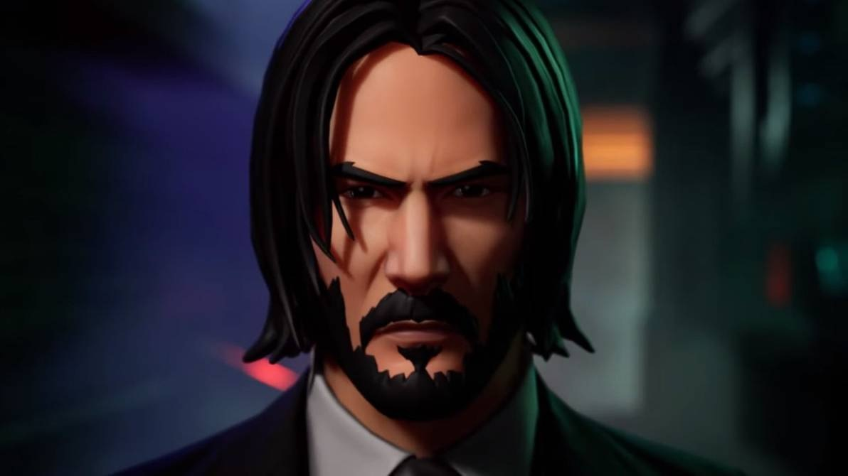 John Wick Hex | All the Biggest Video Game Releases in October 2019 | Gammicks