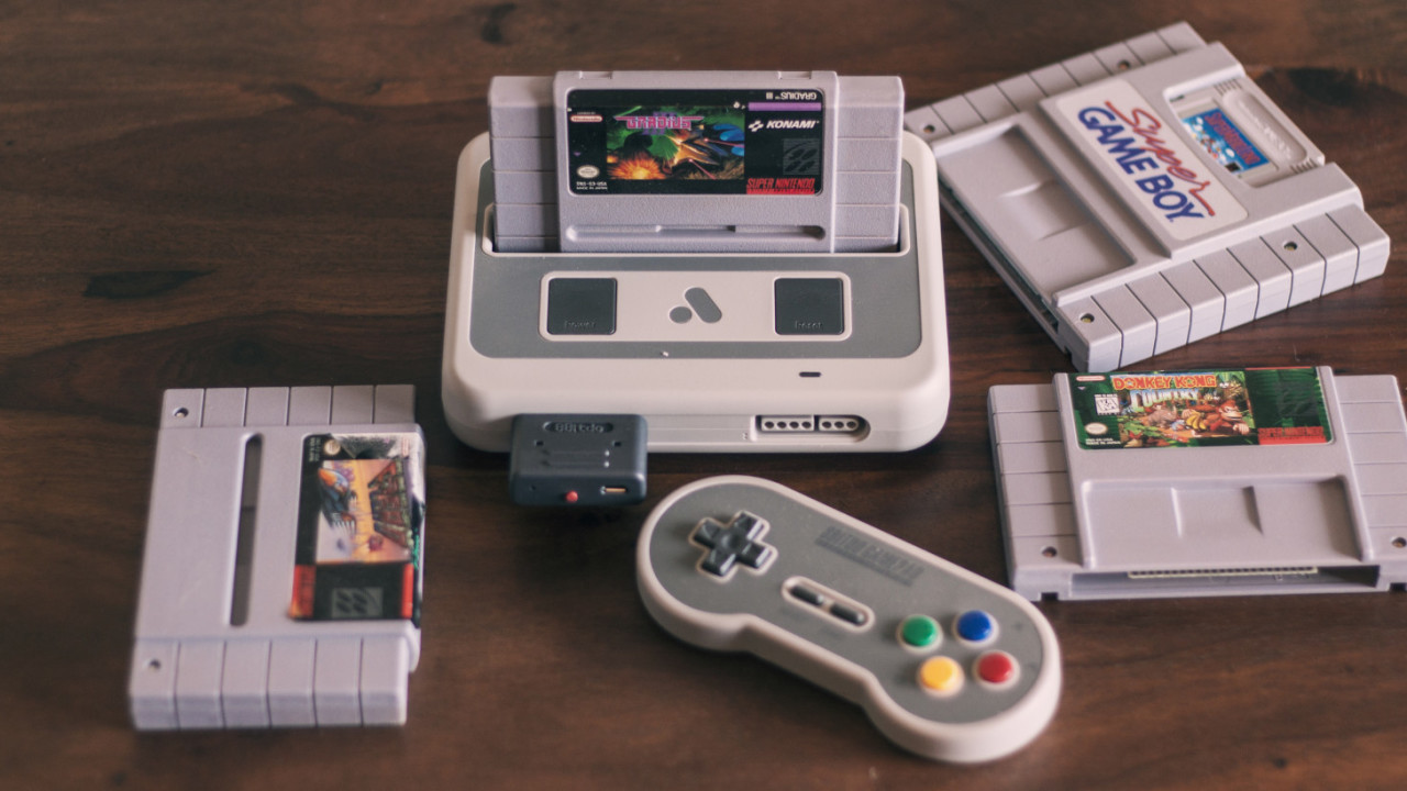 What Is FPGA? | Analogue Pocket: The Return of the Gameboy in 2020 | Gammicks