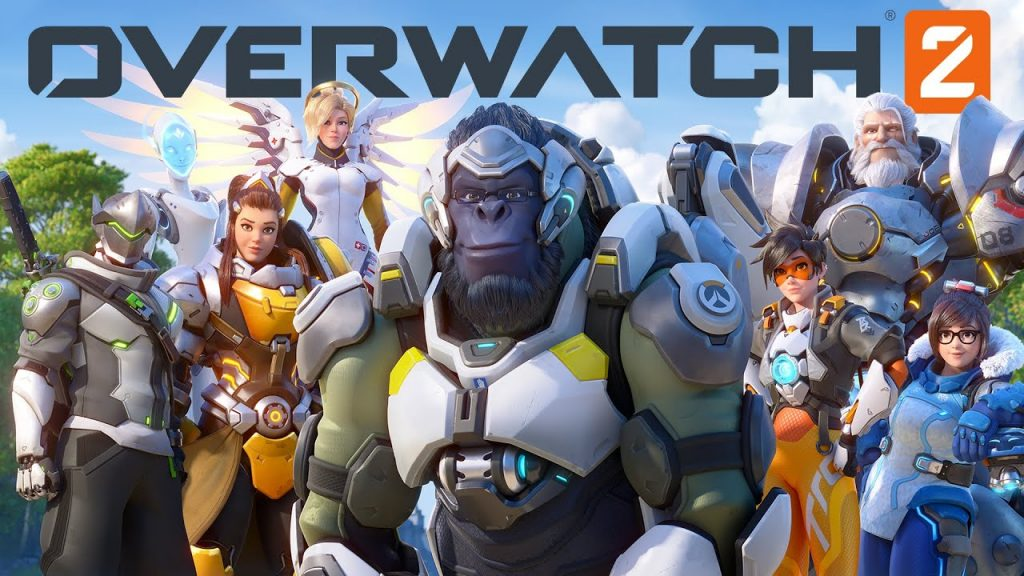 Overwatch 2 | BlizzCon 2019: Every Controversy and Every Announcement | Gammicks