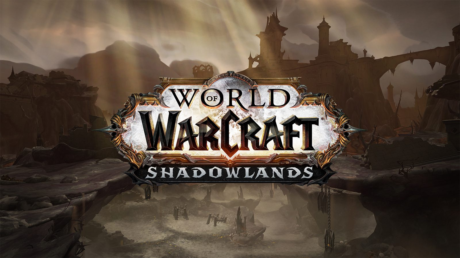 World of Warcraft: Shadowlands | BlizzCon 2019: Every Controversy and Every Announcement | Gammicks