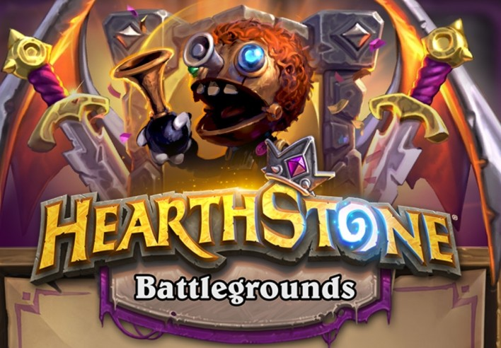 Hearthstone: Battlegrounds | BlizzCon 2019: Every Controversy and Every Announcement | Gammicks