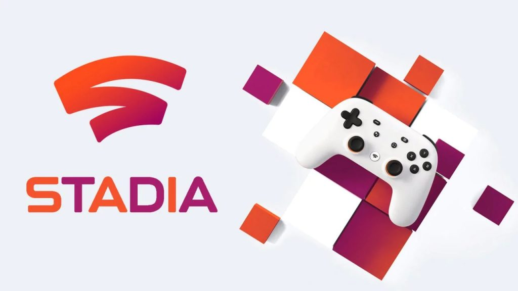 Google Stadia: Game-Changer or Game Over? | Gammicks