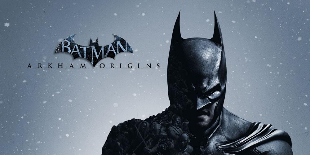 "An ""Origins"" Return | Everything We Know About the Next Batman: Arkham Asylum Game | Gammicks"