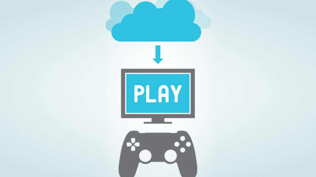 Cloud-Based   Everything We Know About Amazon's Gaming Service   Gammicks