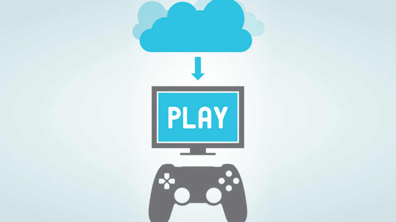 Cloud-Based | Everything We Know About Amazon's Gaming Service | Gammicks