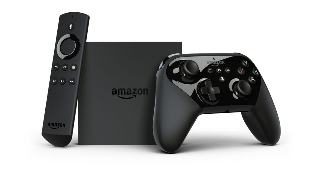 Launch Window | Everything We Know About Amazon's Gaming Service | Gammicks