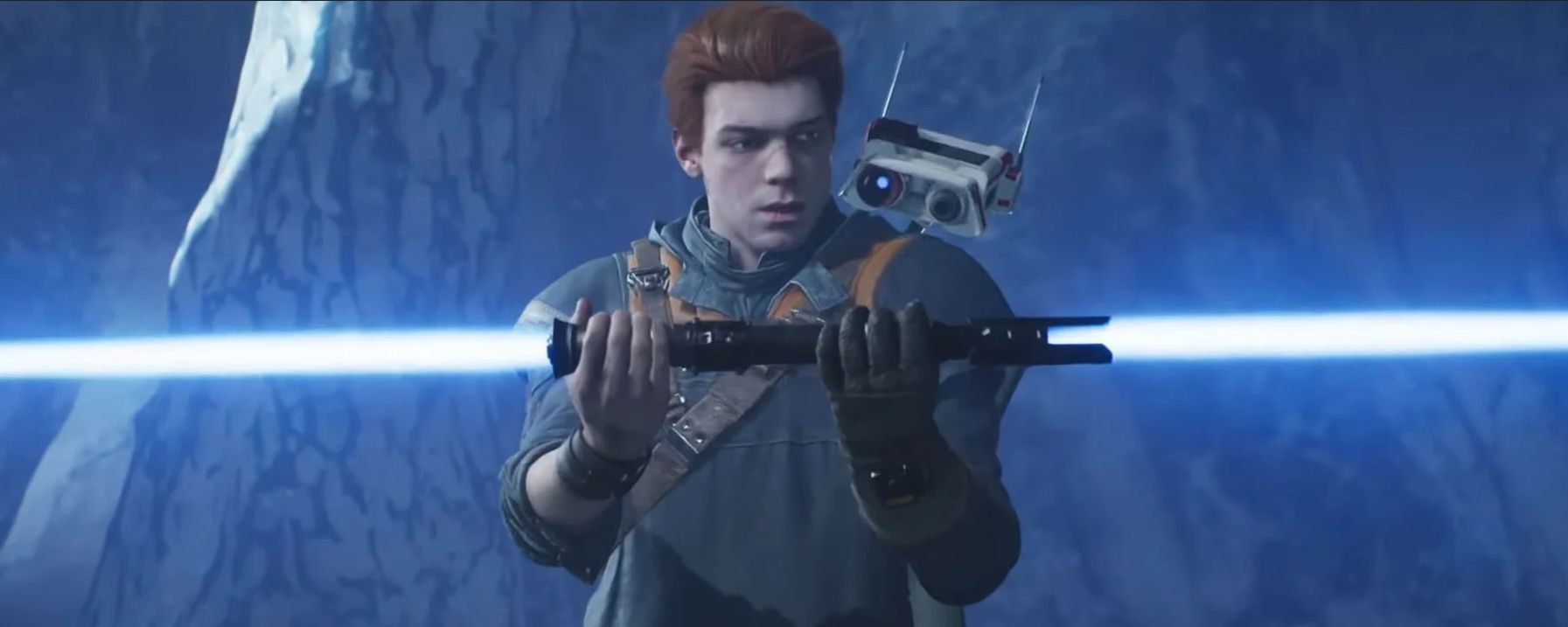 Star Wars Jedi: Fallen Order | 2019 Holiday Gift Guide: What to Get For the Gamers In Your Life | Gammicks