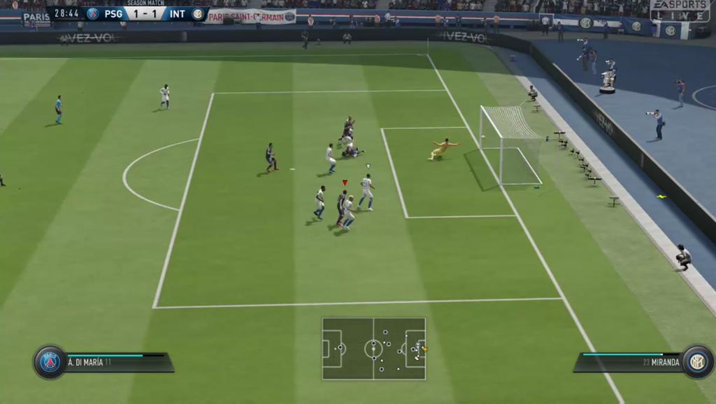 FIFA 19 Review | Gammicks