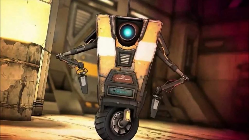 The Return of Old Favorites | What to Expect From Borderlands 3 DLC | Gammicks