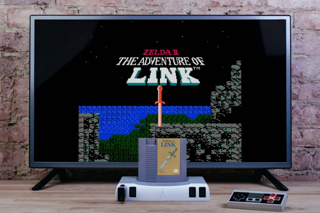 """The Convenience of """"Jailbreaking"""" 