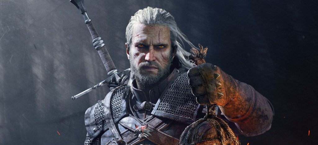 The Witcher 3 | 8 Best Games to Binge During Social Isolation | Gammicks.com