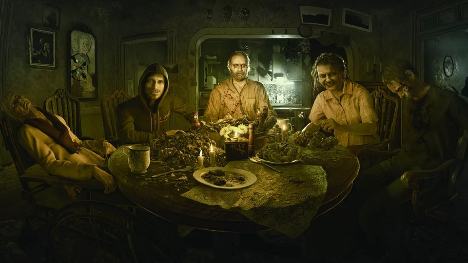 It will be have a first-person viewpoint | Resident Evil 8: All the News & Rumors We Know So Far | Gammicks.com