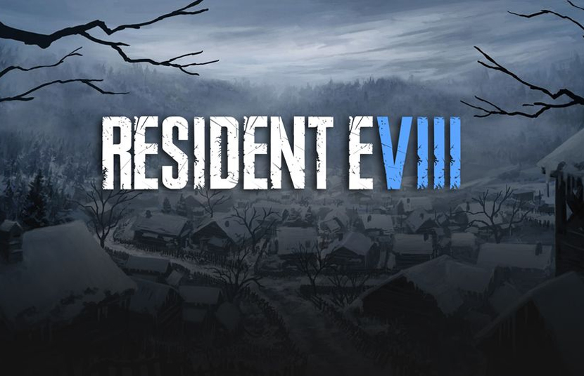 Production is well under way | Resident Evil 8: All the News & Rumors We Know So Far | Gammicks.com