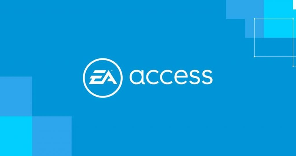 EA Access | The Pros & Cons of Each Game Subscription Service | Gammicks