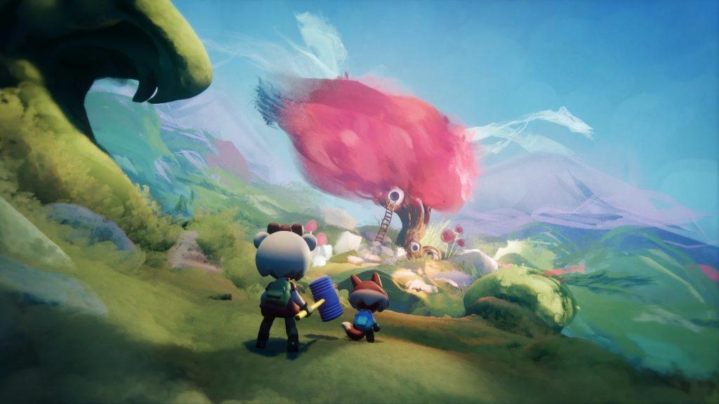 Dreams   Best Video Game Hidden Gems From 2020 So Far   Gammicks.com
