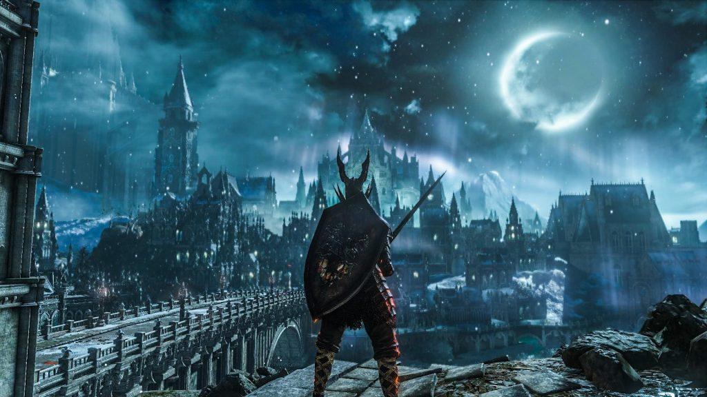 Dark Souls III Digital Deluxe Edition | 9 Biggest Deals of Sony's Days of Play Sale | Gammicks.com
