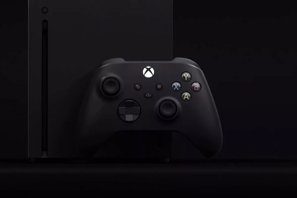 Possible delays of the consoles due to coronavirus   The Biggest Concerns About Next-Gen Consoles   Gammicks.com