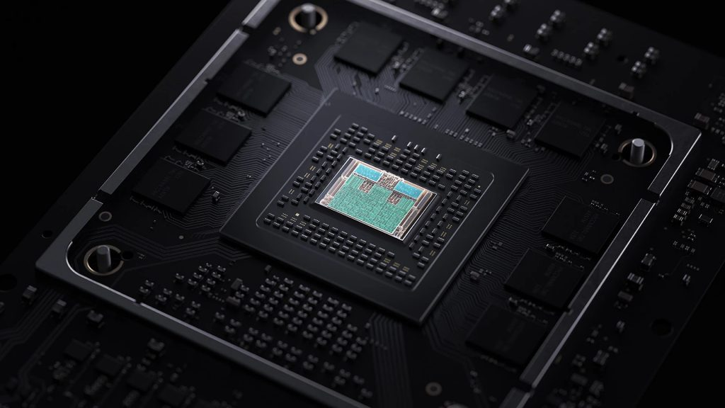 The potential failure rate of new hardware   The Biggest Concerns About Next-Gen Consoles   Gammicks.com
