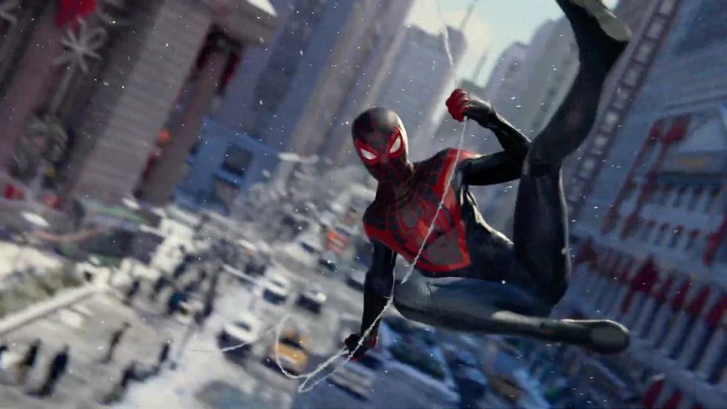 A lack of launch titles to accompany the consoles   The Biggest Concerns About Next-Gen Consoles   Gammicks.com