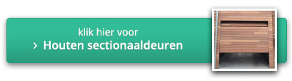 houten sectionaaldeuren