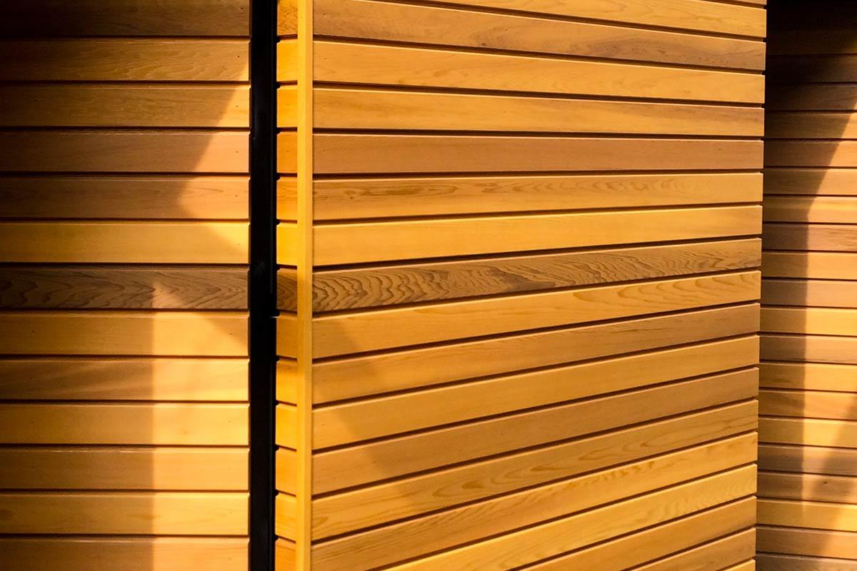 voordeur-en-loopdeur-bekleden-met-hout-31